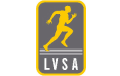 Leichtathletik-Verband Sachsen-Anhalt e.V. (LVSA)