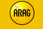 www.arag-sport.de/ihr-sportversicherungsbuero/lsbsa