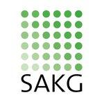 www.sakg.de