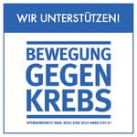www.bewegung-gegen-krebs.de/