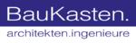www.baukasten-architekten.de